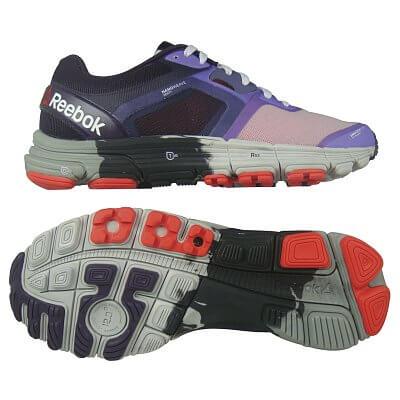 Dámská běžecká obuv Reebok One Cushion 3.0