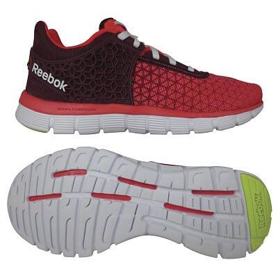 Dámská běžecká obuv Reebok Z Dual Rush 2.0