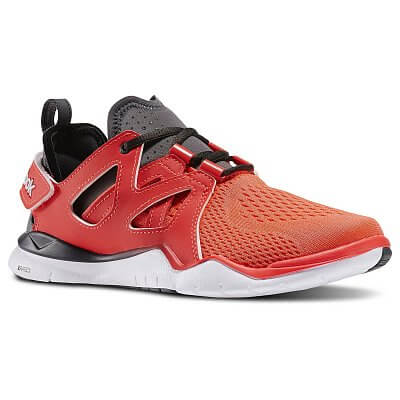 Dámská fitness obuv Reebok Zcut TR 2.0