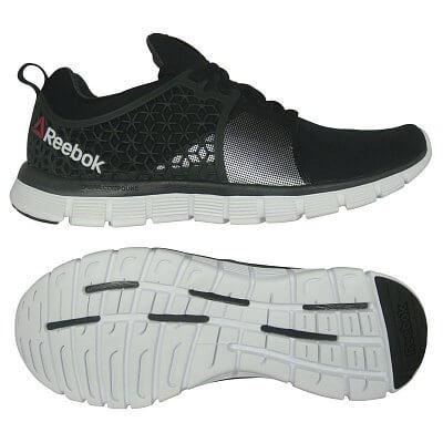 Pánská běžecká obuv Reebok Z Dual Rush 2.0