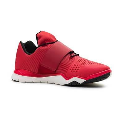 Pánská fitness obuv Reebok ZPump Fusion TR