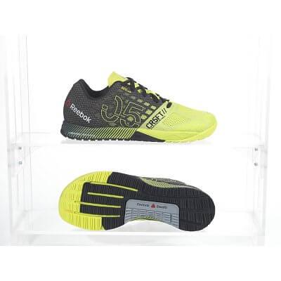 Pánská fitness obuv Reebok Crossfit Nano 5.0