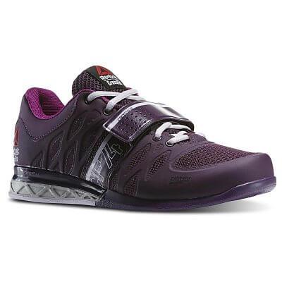 Dámská fitness obuv Reebok Crossfit Lifter 2.0