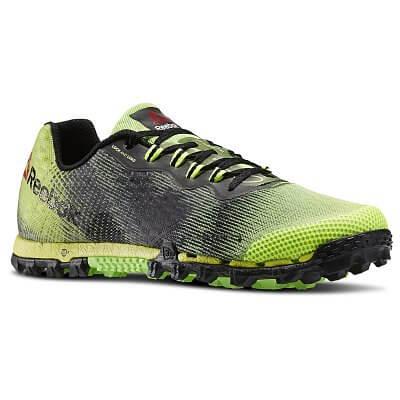 Pánská běžecká obuv Reebok All Terrain Super 2.0