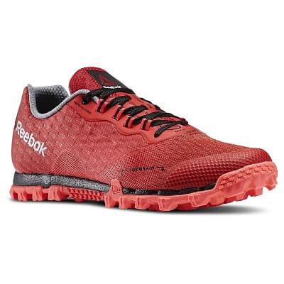 Dámská běžecká obuv Reebok All Terrain Super 2.0