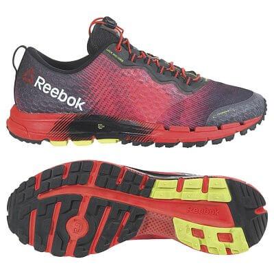 Pánská běžecká obuv Reebok All Terrain Thunder 2.0