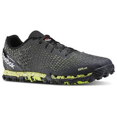 Pánská běžecká obuv Reebok All Terrain Extreme