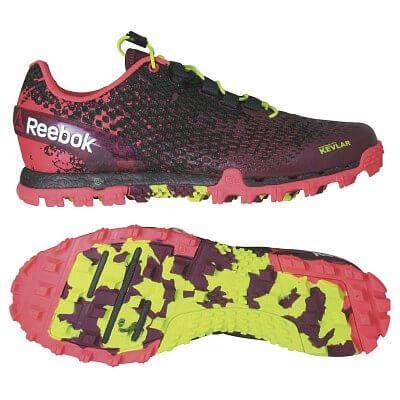 Dámská běžecká obuv Reebok All Terrain Extreme