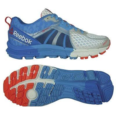 Pánská běžecká obuv Reebok One Guide 3.0
