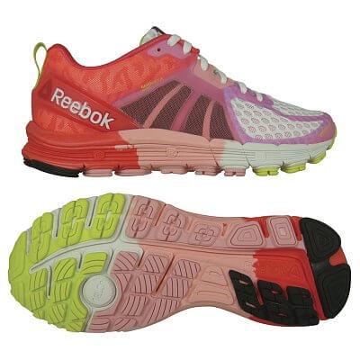 Dámská běžecká obuv Reebok One Guide 3.0