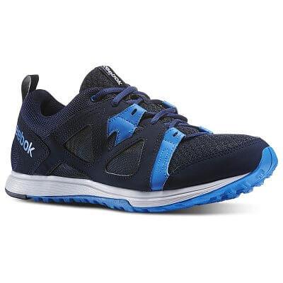 Pánská fitness obuv Reebok Train Fast XT