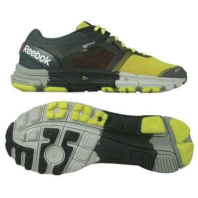 Pánská běžecká obuv Reebok One Cushion 3.0