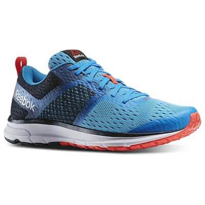 Pánská běžecká obuv Reebok One Distance