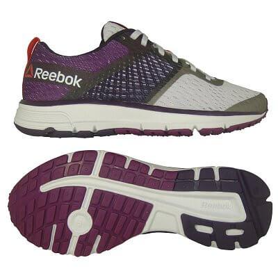 Dámská běžecká obuv Reebok One Distance