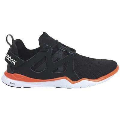 Pánská fitness obuv Reebok ZCut TR 2.0