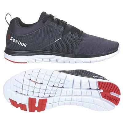 Pánská běžecká obuv Reebok ZQuick Dash