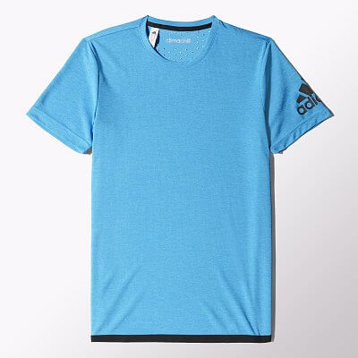 adidas Uncontrol Climachill Tee