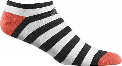 Ponožky adidas Striped Liner Socks