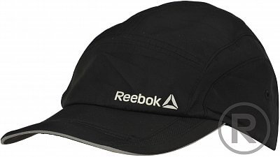 Reebok OS Running Performance Cap