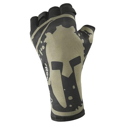 Rukavice Reebok Spartan Performance Gloves