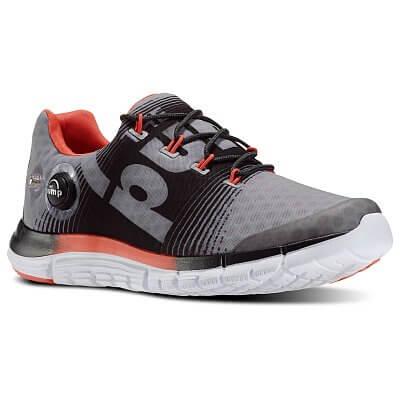 Dámské běžecké boty Reebok ZPump Fusion