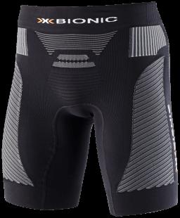 Pánské kraťasy X-Bionic Running Pants Short RT 2.1