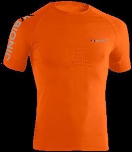 Pánské tričko X-Bionic Speed Shirt RT 2.2
