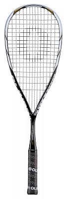 Squashová raketa Oliver COMPRESSOR Z1.0