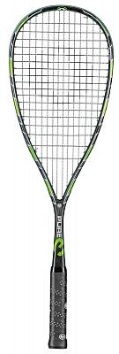 Squashová raketa Oliver PURE 3
