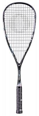 Squashová raketa Oliver ICQ 110 PRO