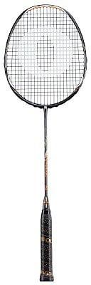 Badmintonová raketa Oliver EXTREME 79
