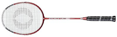 Badmintonová raketa Oliver EPLON X10