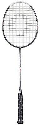 Badmintonová raketa Oliver EPLON 9.1