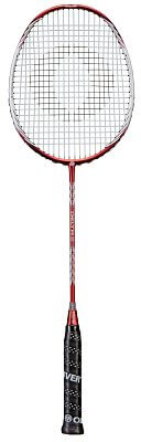 Badmintonová raketa Oliver DELTA 5