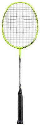 Badmintonová raketa Oliver SPIDER