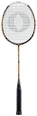 Badmintonová raketa Oliver GRAVITY