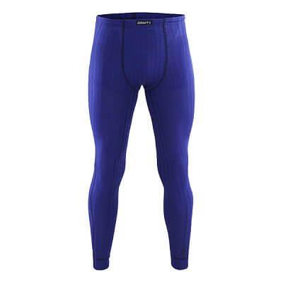 Spodní prádlo Craft Spodky Active Extreme modrá