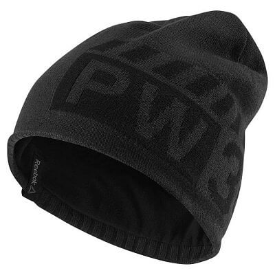Čepice Reebok One Series Training Beanie