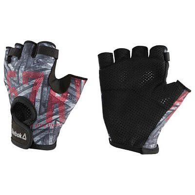 Rukavice Reebok One Series Training Performance Gloves