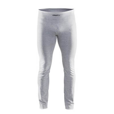 Spodní prádlo Craft Spodky Active Comfort šedá