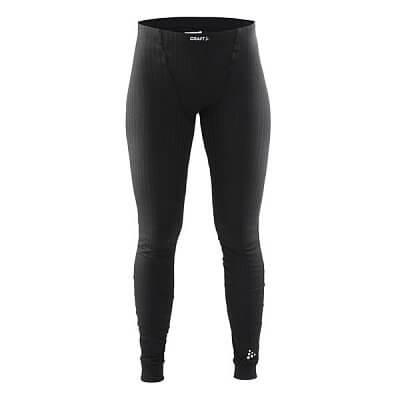 Spodní prádlo Craft W Spodky Active Extreme černá