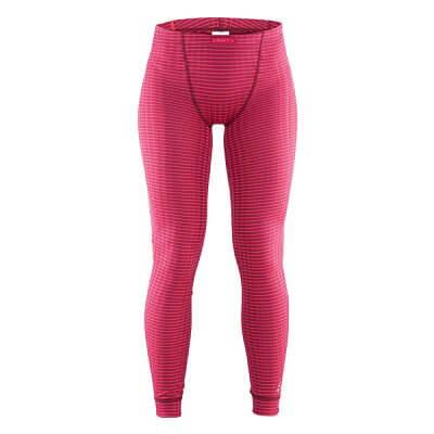 Spodní prádlo Craft W Spodky Active Extreme červená