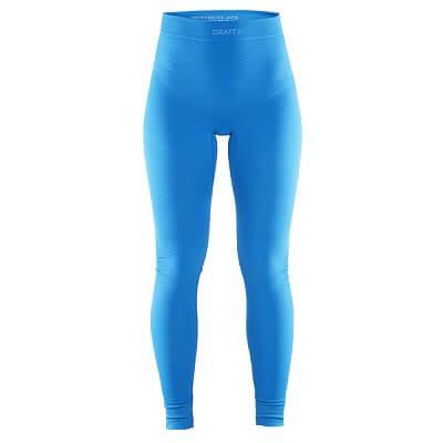 Spodní prádlo Craft W Spodky Warm světle modrá