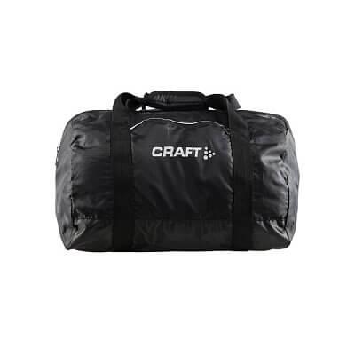 Tašky a batohy Craft Taška Light černá