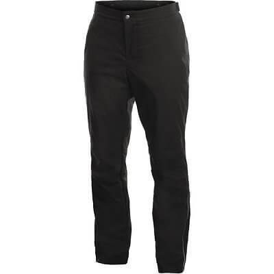 Kalhoty Craft W Kalhoty Classic černá