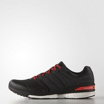 Pánské běžecké boty adidas Supernova Sequence Boost