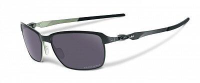 Sluneční brýle Oakley TinFoil Carbon w/Prizm Daily Polarized