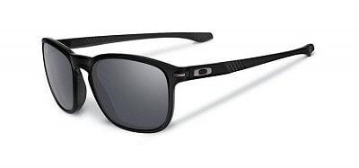 Sluneční brýle Oakley Enduro SW Collection Blk Ink w/BlkIrid