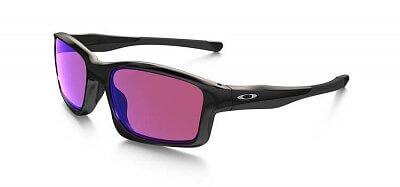 Sluneční brýle Oakley Chainlink Polished Black w/ G30 Irid