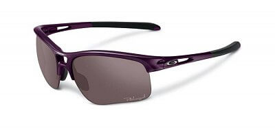 Sluneční brýle Oakley RPM Edge Rasp Spritzer w/OO Grey Polar
